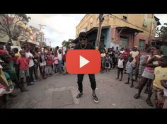 "Busy Signal ""WHAT IF"" - Official Video 2015"