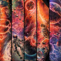 provocative-planet-pics-please.tumblr.com @ben_klishevskiy #ink #inked #inklife #tattooidea #tattooideas #color #tat #tattoo #tattoos #tattooist #tatoo #art #arts #artsy #artoftheday #artsyfartsy #artlovers #artlife #artist #artwork #artworks #drawsomething #space #outerspace #universe #galaxy #planet #planets #artofdrawingg #worldofnerdart by djammo88 https://www.instagram.com/p/BBLDWpRsqj7/