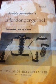 5 Scandinavian, Knitting Patterns, Quilts, Hardanger, Knit Patterns, Quilt Sets, Cable Knitting Patterns, Quilt, Knitting Stitch Patterns