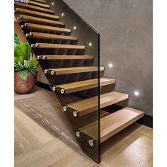 vidro design interiordesign designdeinteriores on Instagram