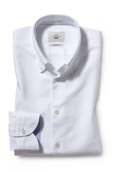 Tailored Fit Green Linen Suit Linen Suits For Men, Denim Shirt, Shirt Men, Smart Outfit, Oxford White, Linen Jackets, Fitted Suit, Wool Suit, Jacket Buttons