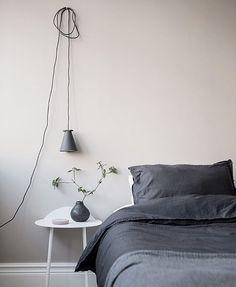 A stylish new home at Hvitfeldsgatan 14. Styled by team @sarahwidman @elinkicken @evalottasundling and photo by @cimek #alvhem #alvhemmäkleri #kungshöjd