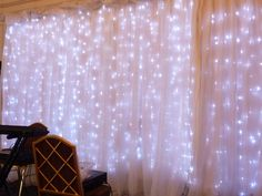 wedding backdrop ideas | Wedding Backdrops in London - Designer Chair Covers To Go