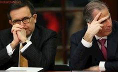Mexico may leave NAFTA if renegotiation unfavorable: Economy Minister Ildefonso Guajardo