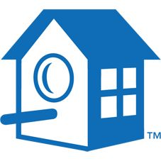 Ferienwohnungen Ferienhäuser Ferienhaus Ferienwohnung bei HomeAway FeWo-direktmieten