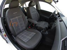 Škoda Rapid - GT Design - Classic Collection