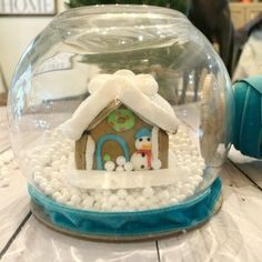 DIY Salvaged Junk Projects 405 Christmas Tree Base, Dollar Store Christmas, Dollar Store Crafts, Rustic Christmas, Christmas Crafts, Christmas Ideas, Holiday Ideas, Easter Gift For Adults, Dollar Tree Decor