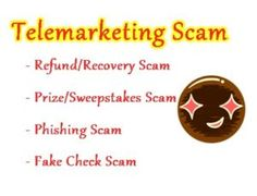 telemarketing-scam