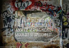 Die Kunst ... kann uns trösten ... Romaine Rolland #Zitate #Zweig #RomaineRolland #Rolland #quotes #ZitatdesTages #Kunst #Art