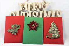 Favor envelope Christmas Christmas string tie envelopes gift