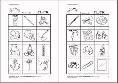 Speech Therapy, Tea, Audio, Speech Pathology, Kids Corner, Blue Prints, Third Grade, Phonological Awareness, Dyslexia