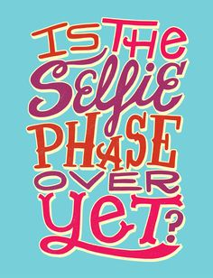 SelfiePhase