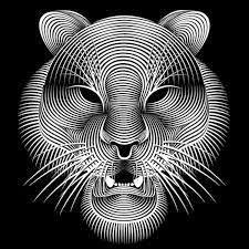 design-dautore.com: El trabajo de Patrick Seymour