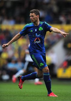 6285746b2 ⚽️2018 World Cup Marcus Berg (Al Ain)  Sweden  forward Marcus Berg