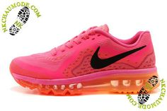 new product 2801f dc5c4 Nike Air Max 2014 womens shoes Air Max 2014 Women - Nike official website  Up to discount