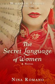 The Secret Language of Women.