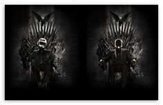 Daft Punk Game of Thrones wallpaper