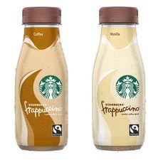 verao-refrescante-com-starbucks-frappuccino-em-garrafa_1