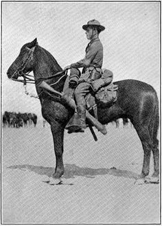 """https://www.google.com/search?q=""""mounted firing"""" and """"cavalry"""""""