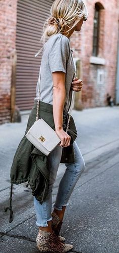 casual+style+inspiration