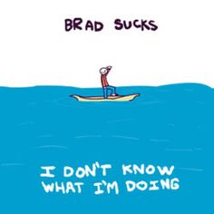 Stream 01 - Brad Sucks - Making Me Nervous by bradsucks from desktop or your mobile device Music Music, Poster Wall, Audio, Songs, Box, How To Make, Life, Snare Drum, Song Books