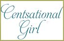 Centsational_Girl