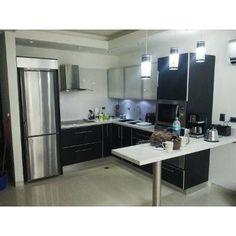 Fabricantes Cocinas Empotradas Closet Camas Modernas - Valencia (Valencia) - Bs…