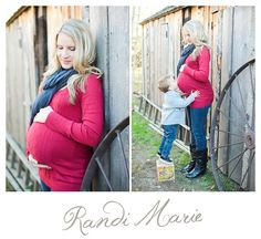 Apple Orchard Maternity photo shoot #appleorchard #fun #maternity #love #family #baby #belly #maternityphotography #photography #expecting #sweet #wardrobe #bump #beautiful #camera #details #published #photographer #designer #found #vintage #picnic   www.randimariephotography.com www.lauralorrainedesigns.com www.foundvintagerentals.com