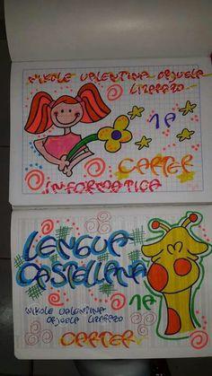 Notebook Art, Bullet Journal, Snoopy, Lettering, Grande, Education, Photos, Sun, Cute Notebooks