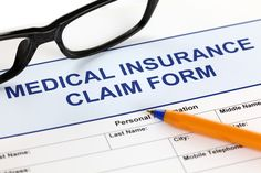 New Year, New You, and the Start of a Renewed Insurance Policy