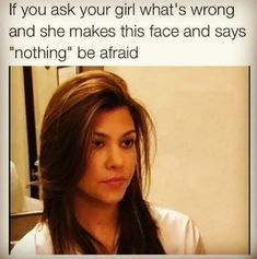 kourtney kardashian meme - Google Search