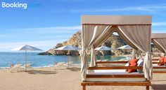 Baja California dreamin': holidaying in Mexico's coolest A‑list hangout San Jose Del Cabo, Cabo San Lucas, Mexico Resorts, California Dreamin', Hotel S, Romantic Getaway, White Sand Beach, Travel, Sunday