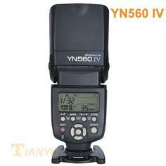 69.49$  Buy now - http://alie19.shopchina.info/go.php?t=32395018601 - YONGNUO YN560 IV 2.4G Wireless Flash Speedlite with Radio Master Mode for Canon 6D 7D 60D 70D 5D2 5D3 700D 650D,YN-560 IV 560IV  #magazineonlinebeautiful