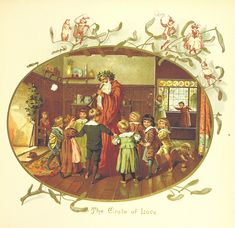"""https://flic.kr/p/i7bYNF 