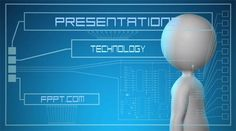 Animated Technology PowerPoint Templates #FREE download