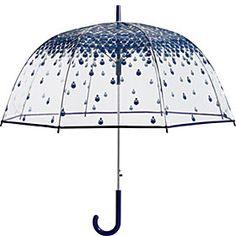 Vera Bradley Auto Open Bubble #Umbrella.