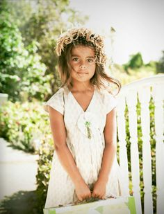 Find more stylish kids inspo at www.fashionaddict.com.au xox