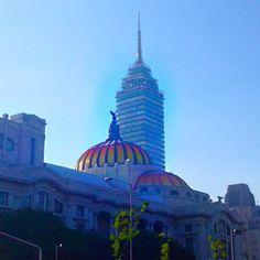 woooow!! #méxico