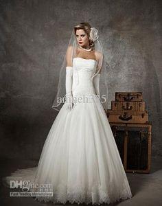 cfe648615bb 70 Best Wedding Dresses images