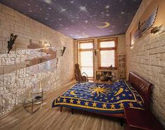Walls Egyptian Decorations Home Decor Dream Bedroom Rooms