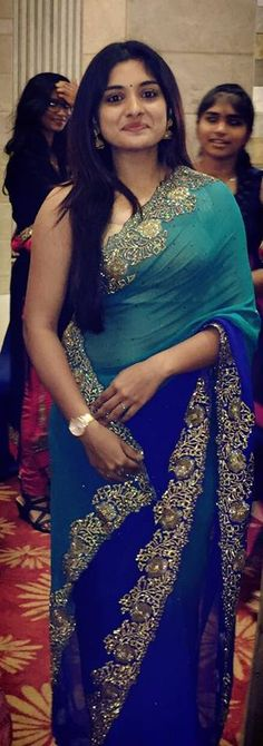 Niveda Thomas hot photos in saree. South Indian Actress Niveda Thomas in saree photos. Tamil actress in saree photos. Beautiful Girl Indian, Beautiful Saree, Beautiful Indian Actress, Beautiful Women, Indian Actress Hot Pics, Indian Actresses, Actress Pics, Child Actresses, Hot Actresses