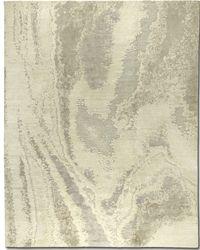Tufenkian Carpets - DESERT SMOKE