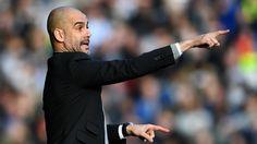 Guardiola Tegaskan Pemilik City Senang dengan Kemajuan Klub