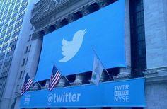Surgen nuevos rumores sobre la venta de Twitter y entre los posibles…