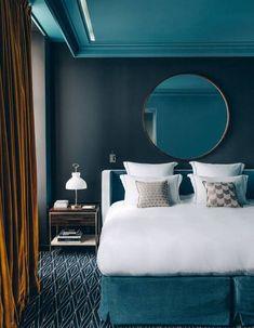 The best Luxury Hotels Decor for you to be inspired | Luxury Hotels | Exclusive Design www.bocadolobo.com #bocadolobo #luxuryfurniture #exclusivedesign #interiordesign #designideas #luxuryhotels #besthotelsintheworld #tophotel #designhotels #hotelluxury #mostluxurioushotels #hotelinteriordesign #hospitalityinteriordesign #hotellobbydesign #luxuryinteriordesign #luxuryinterior #hotelroomdecor #luxuryfurniture #decorations #luxuryinteriors #decorations #lobby #hallway #topinteriordesigners…