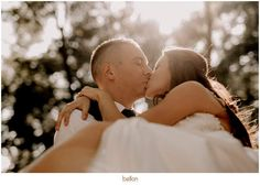 Creative Wedding Photography, Couple Photos, Couples, Couple Shots, Couple Photography, Couple, Couple Pictures