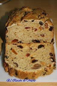 Lidl, Banana Bread, Fruit, Desserts, Recipes, Food, Gastronomia, Cooking Recipes, Pastries