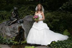 ♥ Wunderschönes Traumkleid ein Mal benutzt ♥  Ansehen: http://www.brautboerse.de/brautkleid-verkaufen/wunderschoenes-traumkleid-ein-mal-benutzt/   #Brautkleider #Hochzeit #Wedding