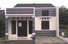 Rumah Minimalis Type 36  Tiap tahun kebutuhan akan rumah terus meningkat, bahkan menurut penelitian kebutuhan rumah untuk masyarakat Indonesia belum terpenuhi. Bagi Anda yang sedang mencari rumah, namun terkendala masalah finansial. Sekarang ini banyak para pengembang yang selalu mengandalkan rumah sederhana sebagai ujung tombak penjualan, salah satunya rumah minimalis sederhana Type 36.