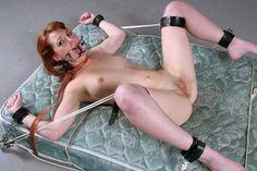 forced-nudity-016.jpg (1024×682)